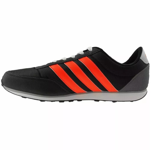 zapatillas adidas modelo neo v racer - equipment store