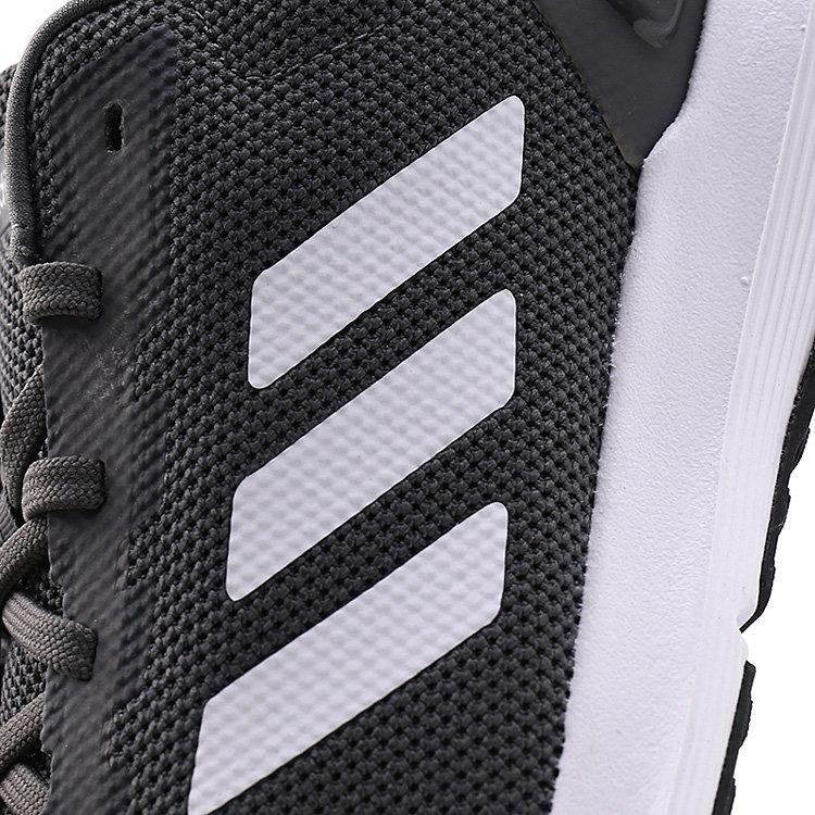 Zapatillas adidas 2 Performance Cosmic Modelo Running VSUGMqzp