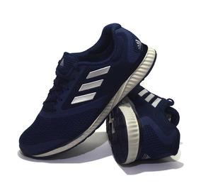 Zapatillas adidas Modelo Running Bounce Edge Rc M (1234)