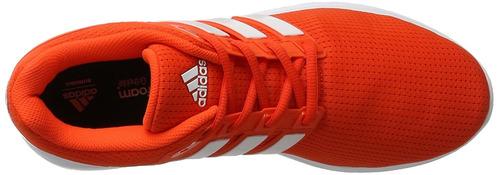 zapatillas adidas modelo running energy cloud wtc m - (3158)