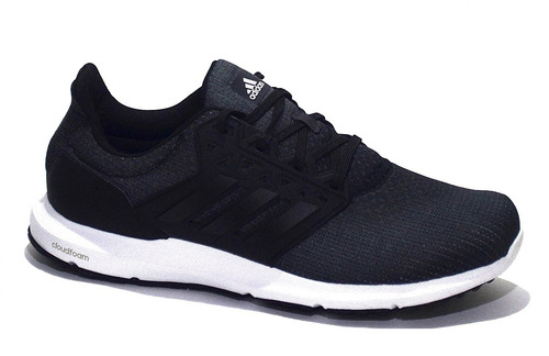 zapatillas adidas modelo running solyx m - (3590)