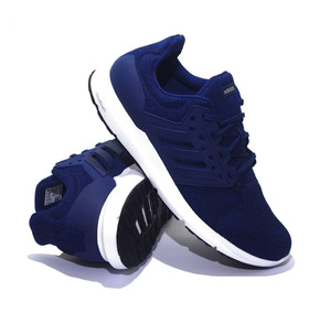 Adidas Running Solyx M43608 Modelo Zapatillas uFTJc3l1K
