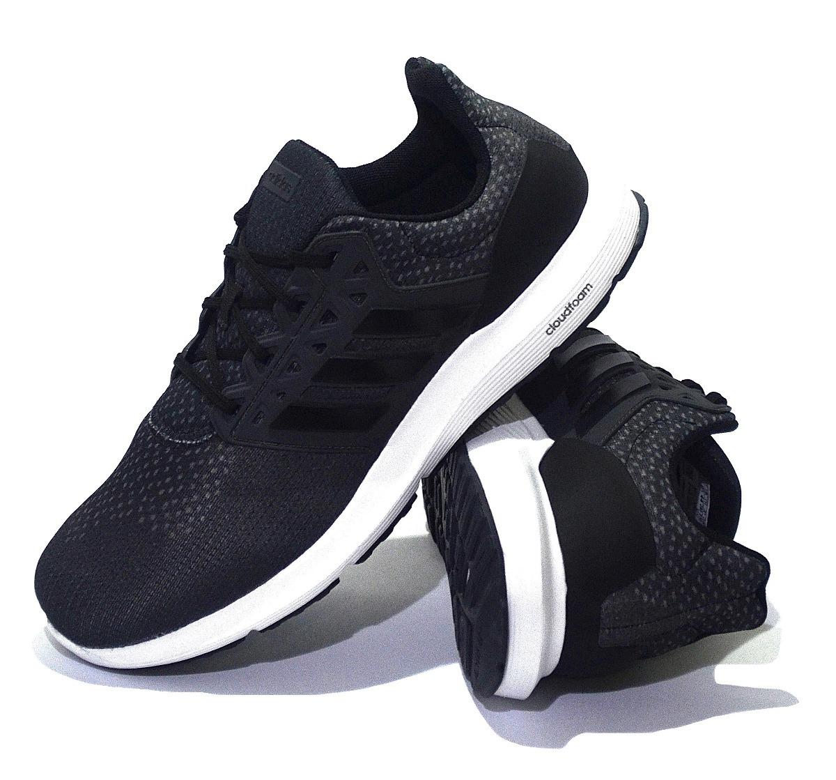 024e7227b9790 zapatillas adidas modelo running solyx m - (9340). Cargando zoom.