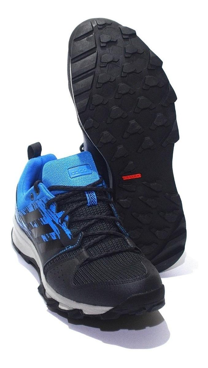 11e6a1f90c zapatillas adidas modelo trail running galaxy trail - (4368). Cargando zoom.