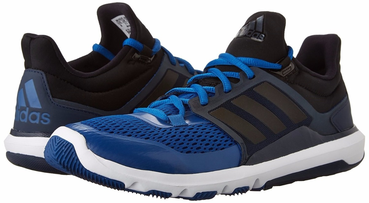 newest collection 76c64 86659 zapatillas adidas modelo training adipure 360 3 m - (5464). Cargando zoom.