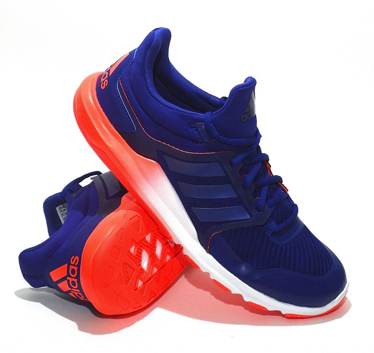 modelos de zapatillas adidas training