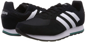 Modelo Inspired Zapatillas Urban adidas 8k34480Sports QCsrhtd