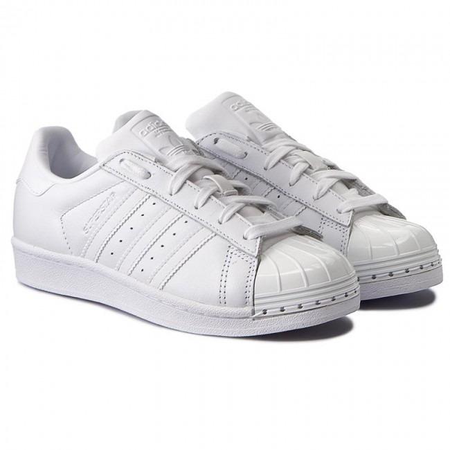Zapatillas adidas Mujer 100% Originales Miami 12 Cuotas -   5.699 c9d592875bfc8