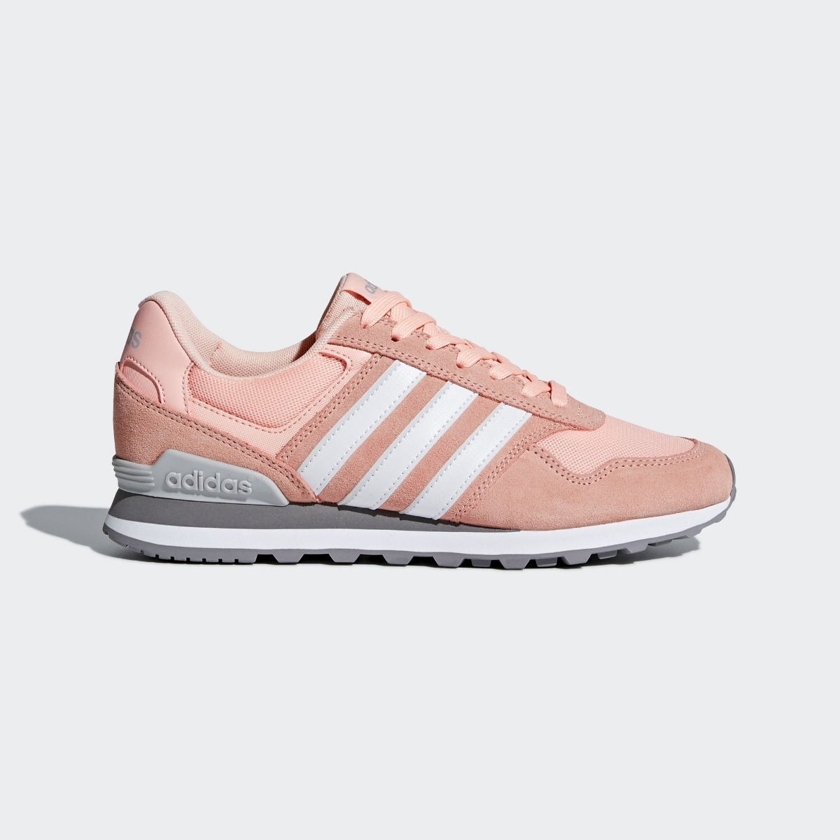 legal Acostumbrarse a terraza  zapatillas adidas mujer precios Cheaper Than Retail Price> Buy Clothing,  Accessories and lifestyle products for women & men -