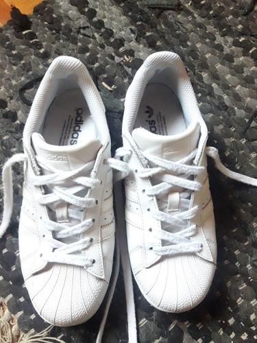 zapatillas adidas mujer 36