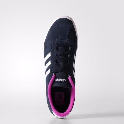 zapatillas adidas neo courtset