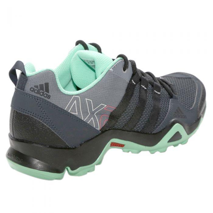 promo code cff11 6fec6 zapatillas adidas mujer