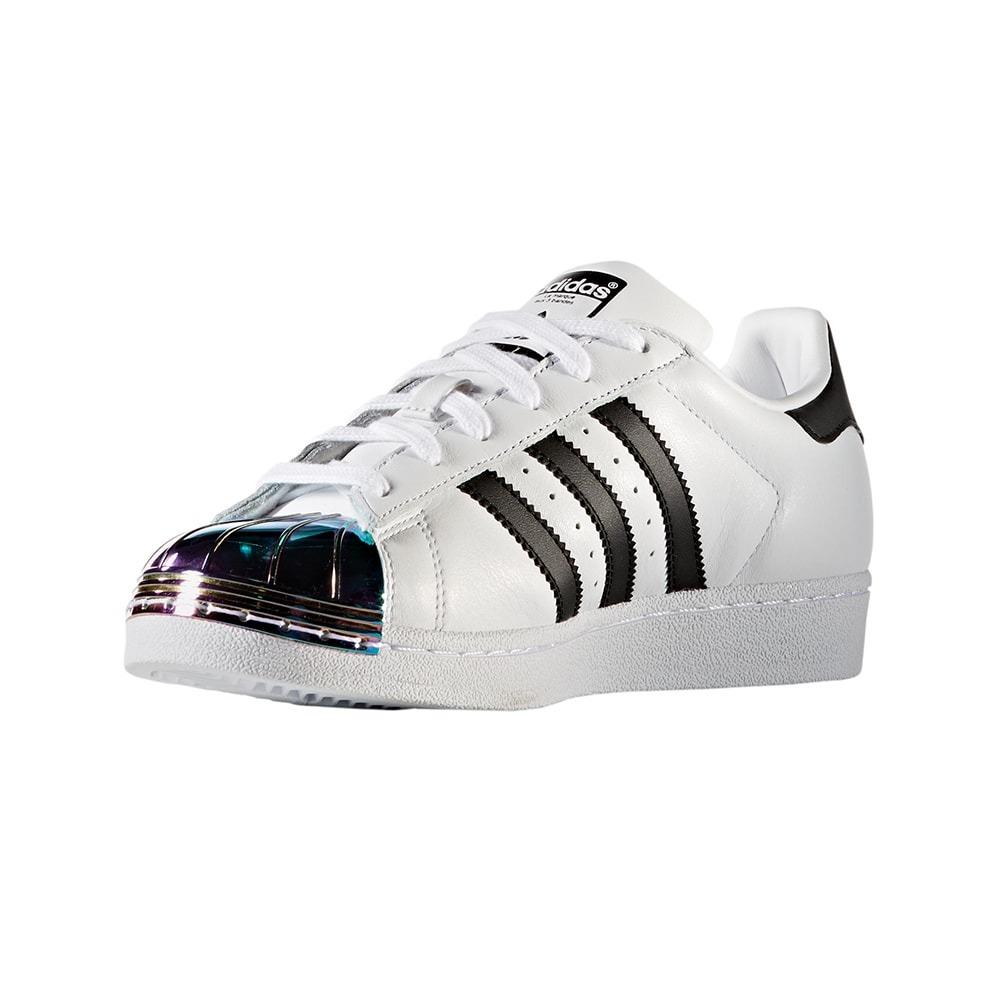 efaa41b179d zapatillas adidas originals superstar mt mujer. Cargando zoom... zapatillas  adidas mujer. Cargando zoom.