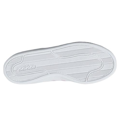 Zapatillas adidas Mujer Advantage Aero 2018280 -   2.359 8c7e90dd93e6d