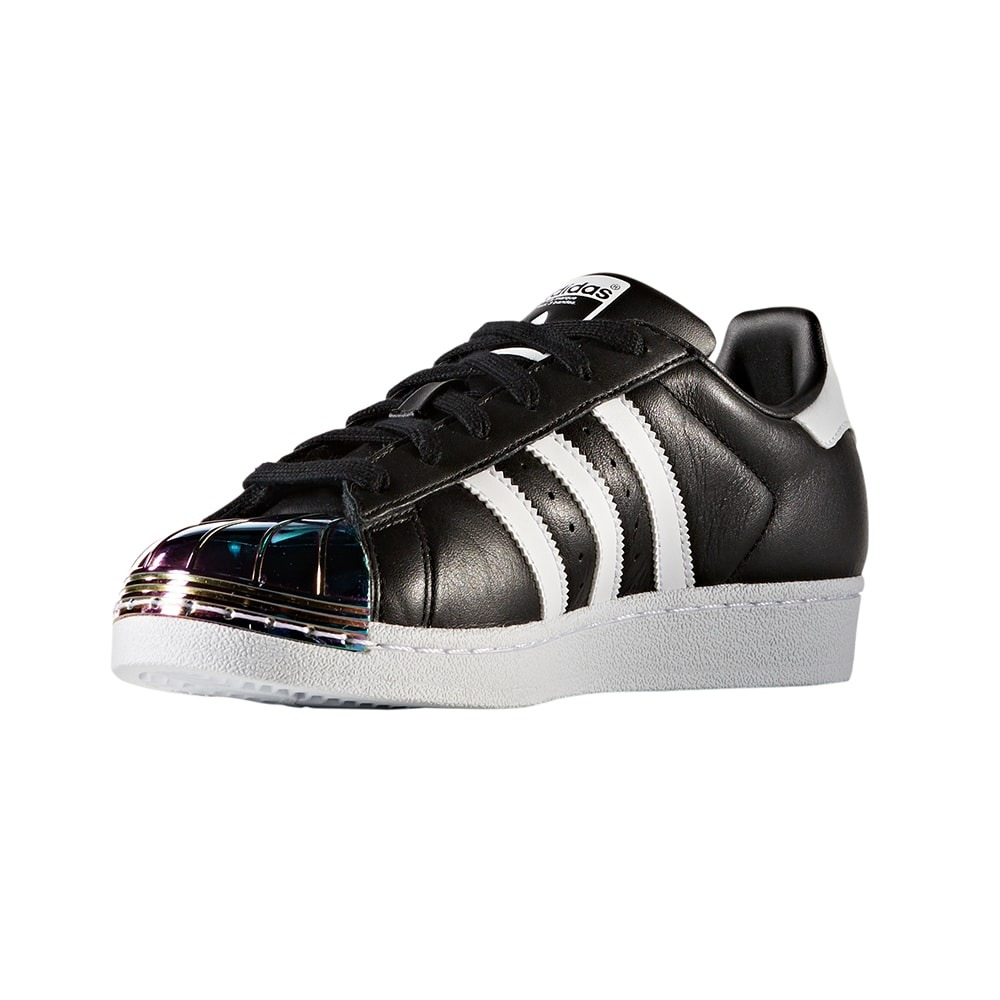 e67cd6d0ea5 Cargando zoom... adidas mujer zapatillas. Cargando zoom... zapatillas  adidas originals superstar mt negra mujer