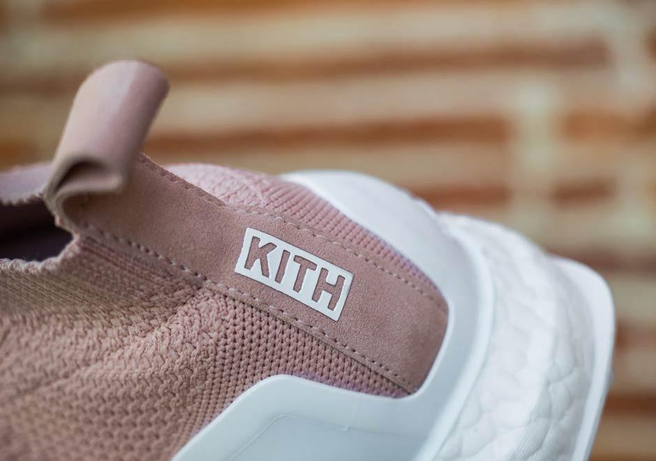 dee7646cd1a4a zapatillas adidas ace 16+ purecontrol ultra boost mujer zapatillas adidas  mujer. Cargando zoom.