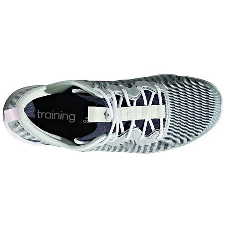 factory price f5d51 2b901 zapatillas adidas mujer. Cargando zoom.