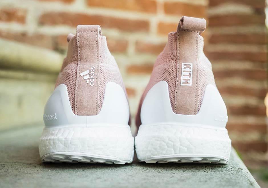 57f86d4bc7669 zapatillas adidas ace 16+ purecontrol ultra boost mujer · zapatillas adidas  mujer. Cargando zoom.