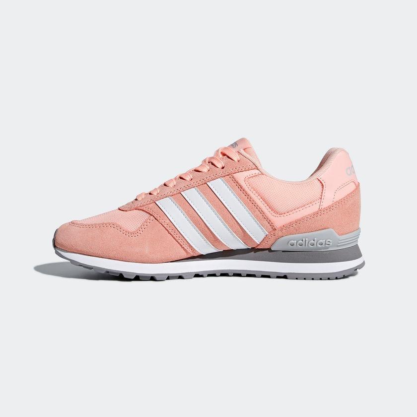 factory price 6c651 bbf20 zapatillas adidas mujer. Cargando zoom.