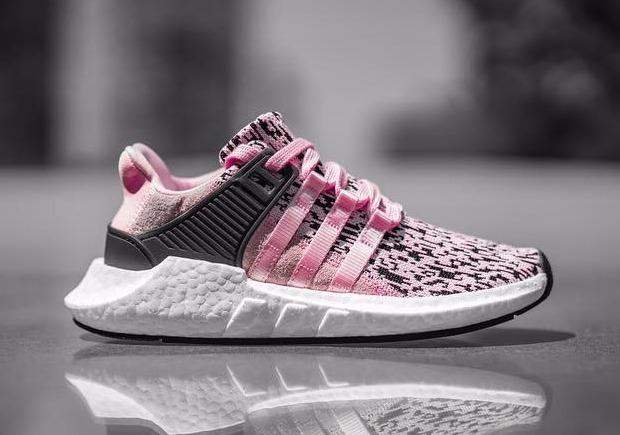 zapatillas adidas mujer 2018
