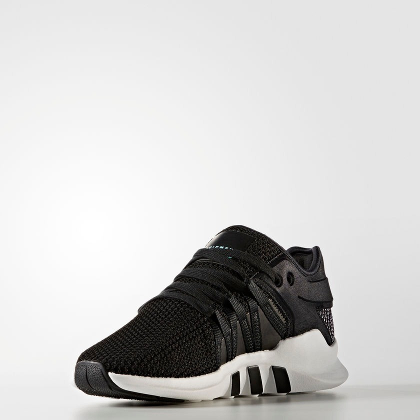 detailed pictures f59f0 03b32 Cargando zoom... adidas mujer zapatillas. Cargando zoom... zapatillas  adidas eqt racing adv w mujer by9795