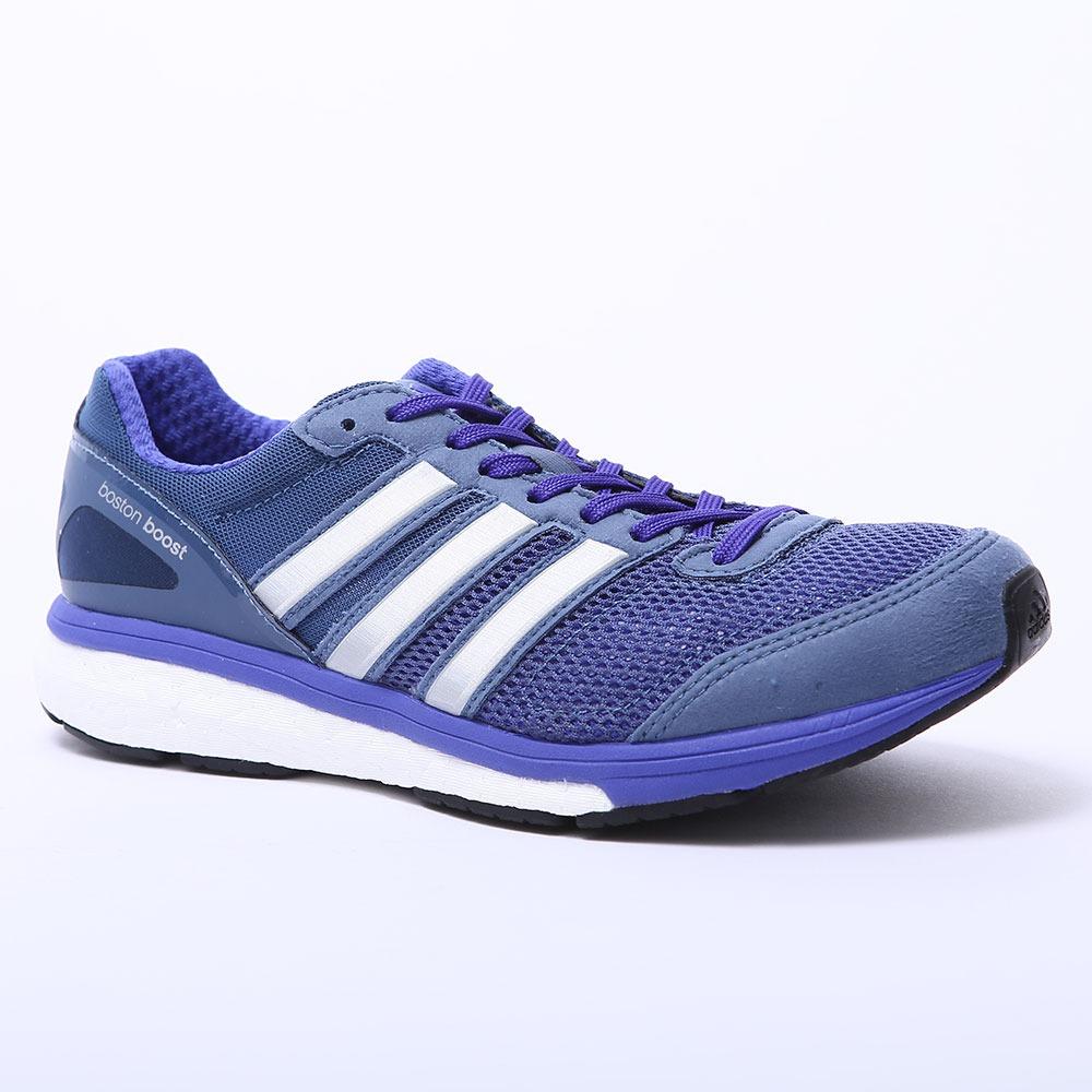 finest selection d8299 a474e zapatillas adidas mujer adizero boston 5737. Cargando zoom.