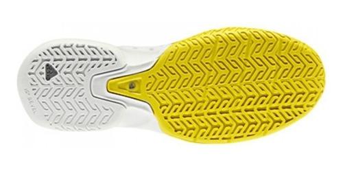 zapatillas adidas mujer adizero cc tempaia tenis profesional