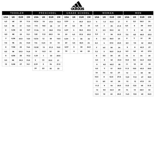 zapatillas adidas mujer athletics 24-7 trainer-501