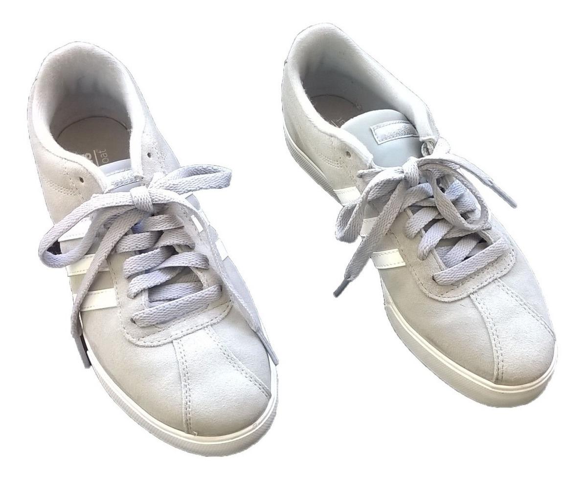 Color 900 Zapatillas 362 Float 00 adidas Gris Ortholite Mujer N° sQtrhd