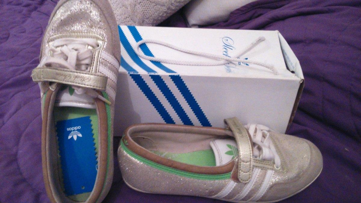 zapatillas adidas verano mujer