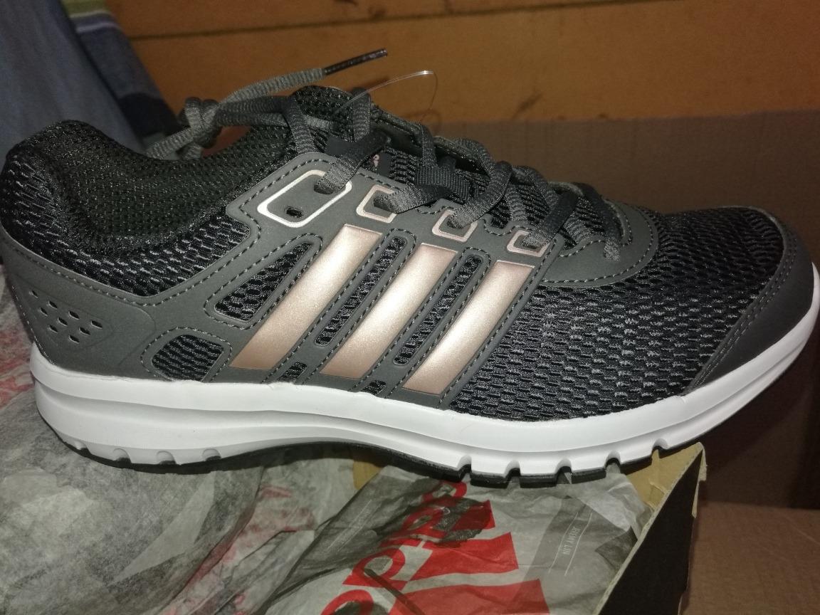 zapatillas adidas mujer duramo