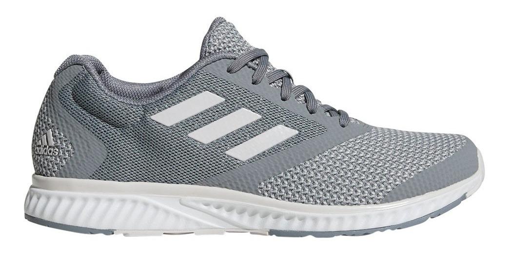 Mujer Zapatillas Adidas 2018523 Edge Rc UzpMSV