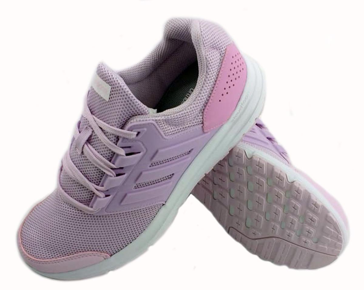 zapatillas a adidas mujer