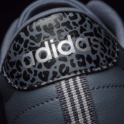 zapatillas adidas mujer neo advantage clean vs w