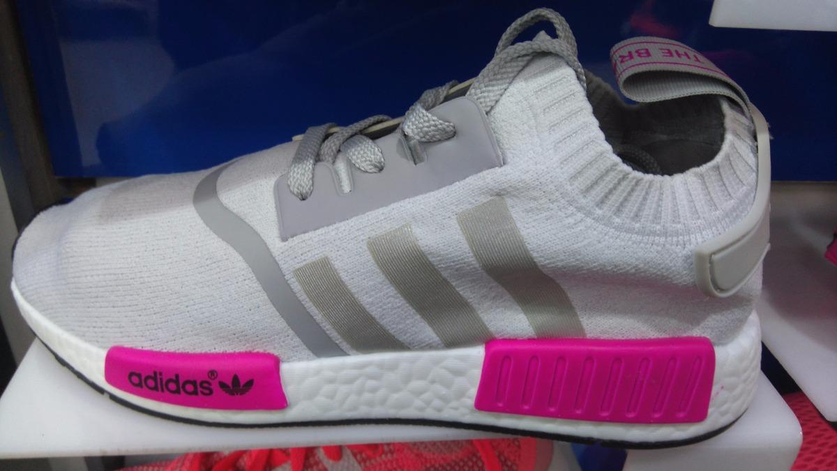 zapatillas adidas mujer runner