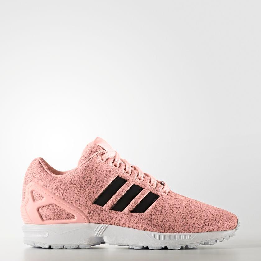 zapatillas adidas mujer zx flux