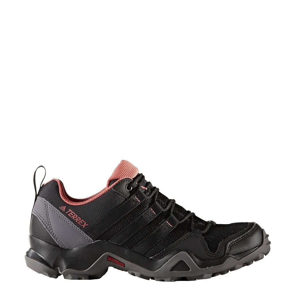 adidas mujer zapatillas outdoor nrcyzs4176 Chaussures