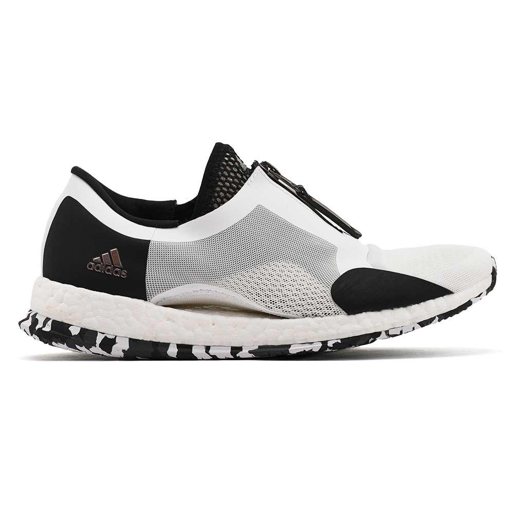 581457b38cd19 zapatillas adidas mujer pure boost x tr zip -dx. Cargando zoom.