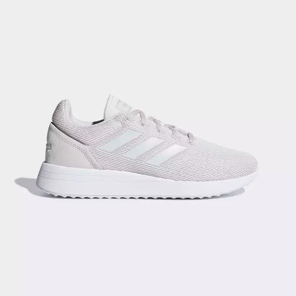 97d28c8ef8f60 zapatillas adidas tranning mujer nuevas run 70s icepur. Cargando zoom... zapatillas  adidas mujer run