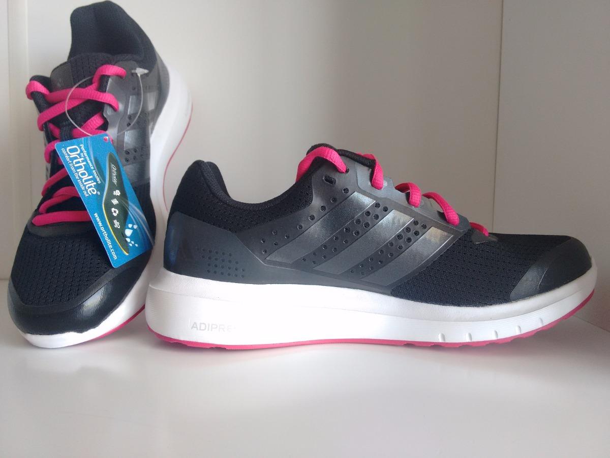 zapatillas adidas adiprene training