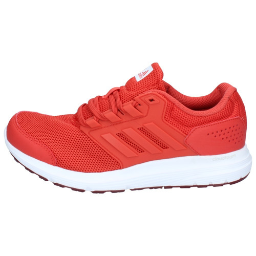 zapatillas adidas mujer running galaxy 4-594
