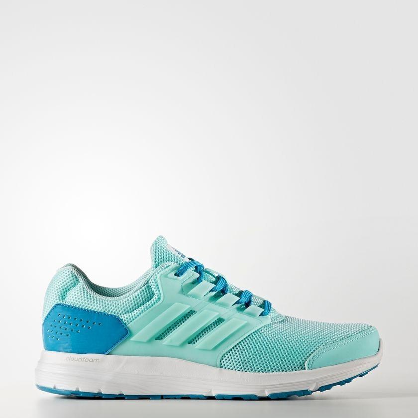 Adidas Mujer Galaxy Zapatillas Running 4 qzVGUpSM