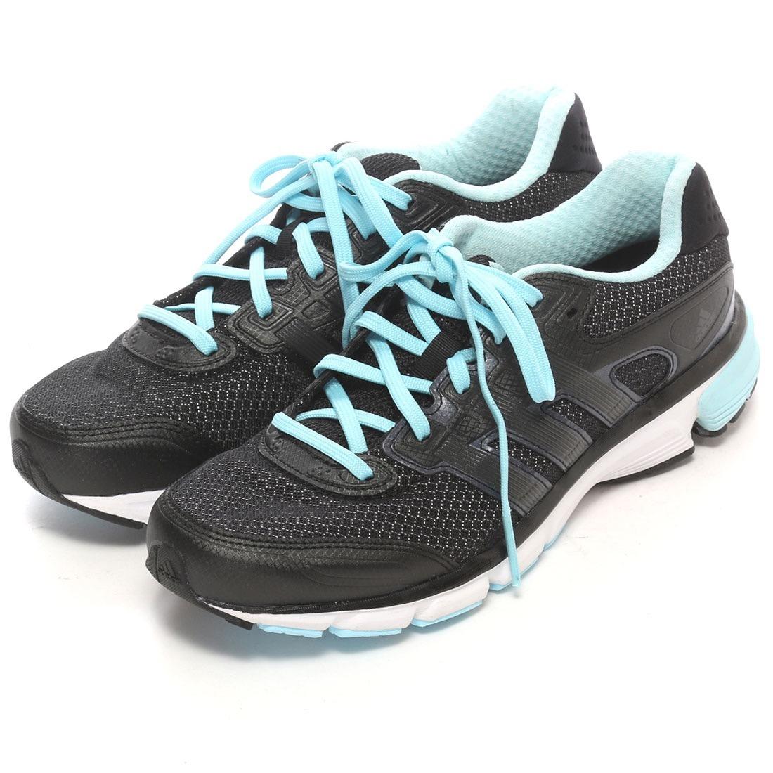 63cdf5ea0b Zapatillas adidas Mujer Running Nova Cushion - $ 1.490,00 en Mercado ...