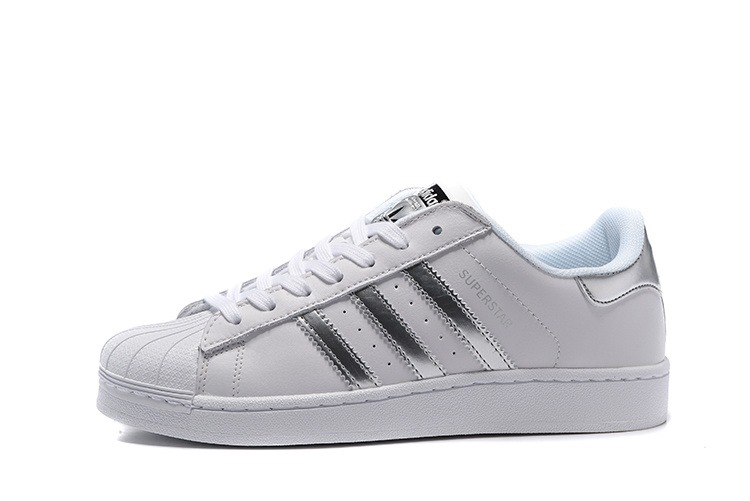 adidas superstar mujer en chile