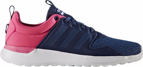 zapatillas adidas mujer training neo cloadfoam lite racer