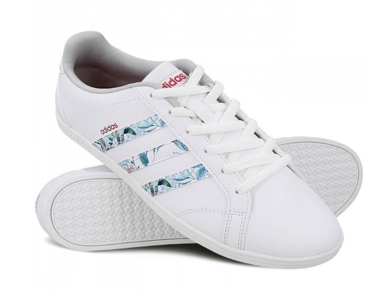 zapatillas adidas mujer coneo