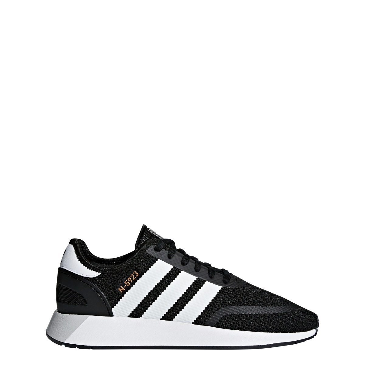 N Zugsmqvp Adidas Hommes Pour Chaussures 5923 Noir 7vY6fbgy