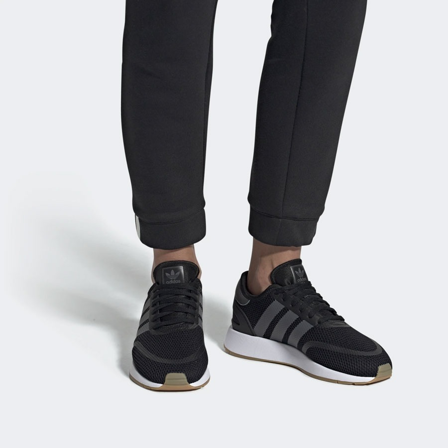 zapatillas adidas mujer n-5923