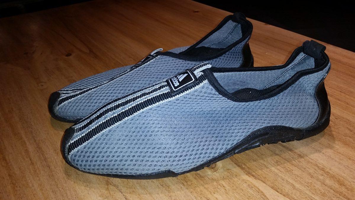 d3b38ac81 zapatillas adidas nauticas navegar para el agua niño t.38. Cargando zoom... zapatillas  adidas nauticas niño. Cargando zoom.