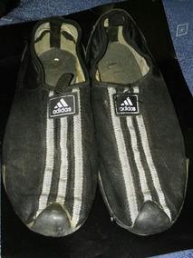 Zapatillas adidas Nauticas Num 39
